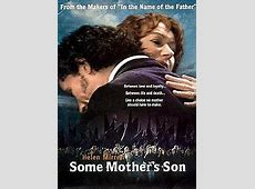 Some Mother's Son - Wikipedia Hunger Strike