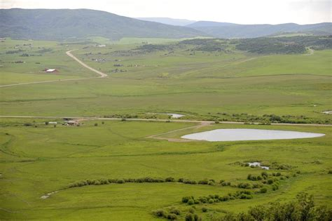 steamboat gravel gravel pit plan resurfaces for south of steamboat