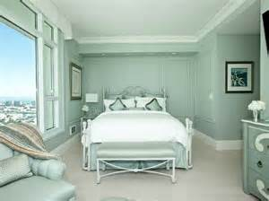 Color Schemes For Bedrooms by Bedroom Color Schemes Bedrooms With Elegant Design Color
