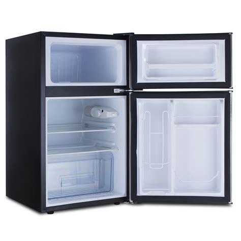 Office Refrigerator New Compact 3 2 Cu Ft Fridge Mini Office Refrigerator