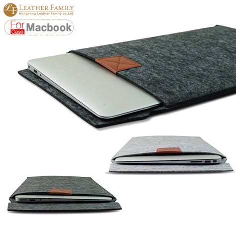 aliexpress laptops newest fashion laptop cover case for macbook pro air