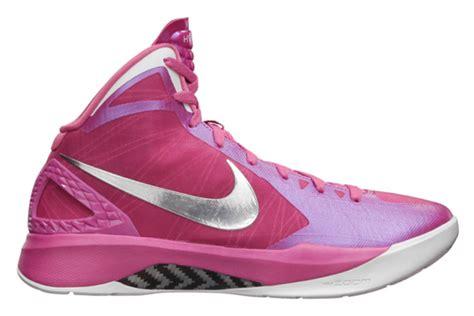 Gelang Basket Nba Baller Id Dwyane Wade nike zoom hyperdunk 2011 august 2011 releases 21 shopbasket
