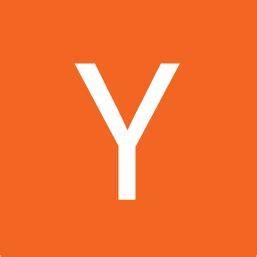Y Combinator Offer Letter Y Combinator