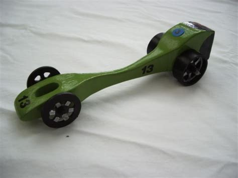 sw boat drag racing products co2 dragsters autos post