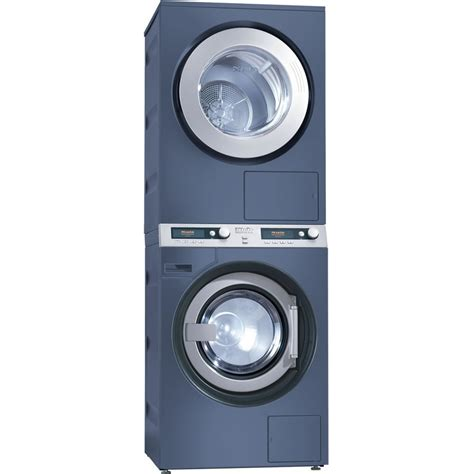 Miele Waschmaschine Mit Trockner by Miele Professional Washing Machines Technik Veterinary