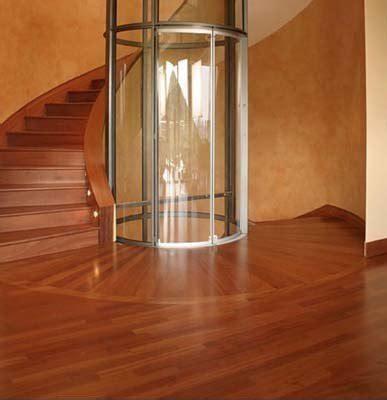 pavimenti in legno torino pavimenti in legno torino gargano palchetti