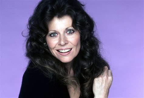 philips commercial actress dies three s company star ann wedgeworth dies at the age of 83