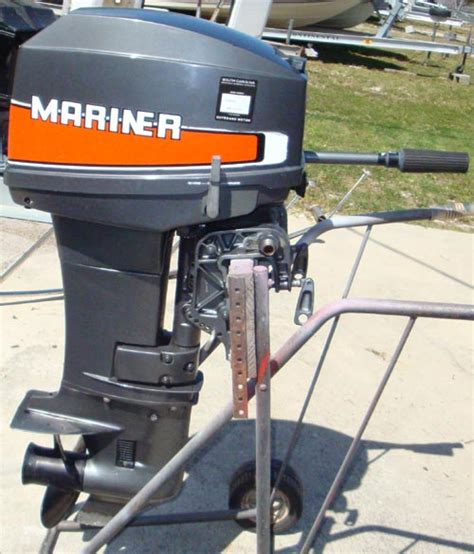 used outboard motors for sale europe 89 mercury outboard motor used outboard motors for