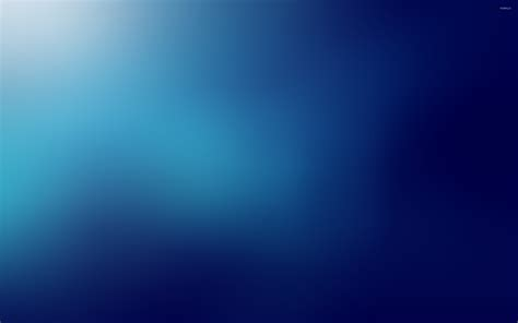 how to blur background blue blur 2 wallpaper abstract wallpapers 26927