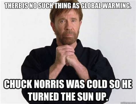 Best Chuck Norris Meme - chuck norris video game set for april release here are