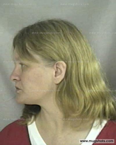 Franklin County Ks Court Records Marcella Sue Mugshot Marcella Sue Arrest