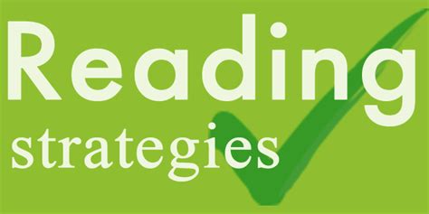 ielts reading strategies the ultimate guide with tips and tricks on how to get a target band score of 8 0 in 10 minutes a day books ielts reading strategies for score boosting