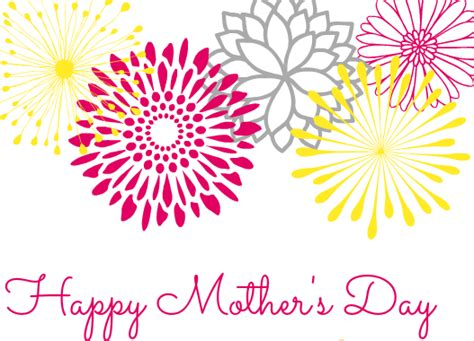 mothers day free graphic jpg free printable mothers day clipart