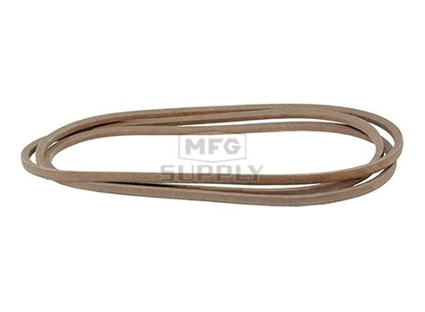 aftermarket belts for lawn mowers drive belt for mtd lawn mower parts mfg supply