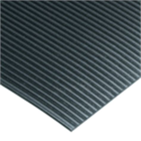 Corrugated Rubber Runner Mats by Corrugated Vinyl Runner Mats Are Runner Mats By American