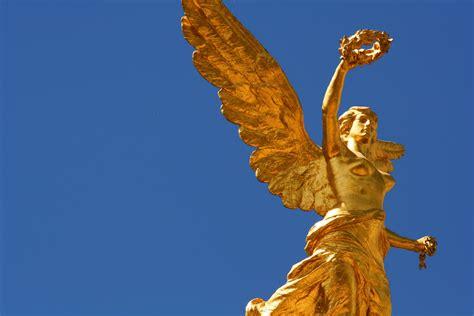 el ngel de la 8415051247 angel de la independencia angel de la independencia de la flickr