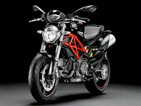 ducati motorcycle wallpapers ducati monster 696 motorcycle
