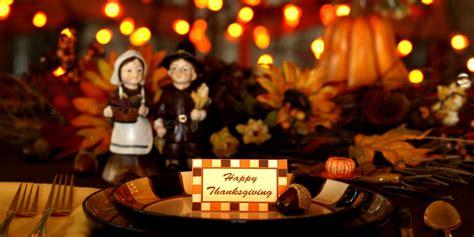stress  thanksgiving huffpost