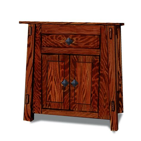 night tables for bedroom angled bedroom collection two door night stand amish crafted furniture