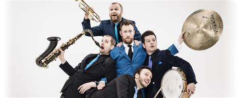 horne section the horne section royal derngate