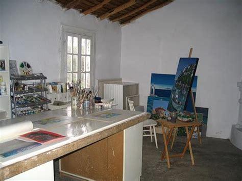 studio decor ideas 22 home art studio ideas interior design reflecting