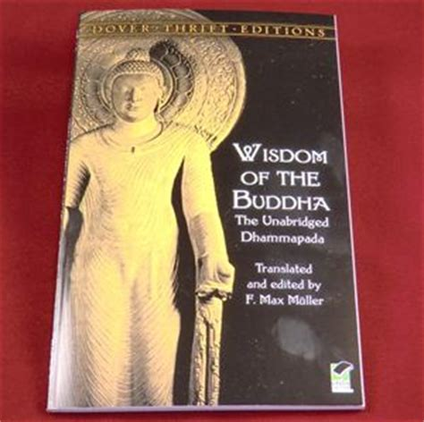 buddhas book of daily wisdom from the great wisdom of the buddha