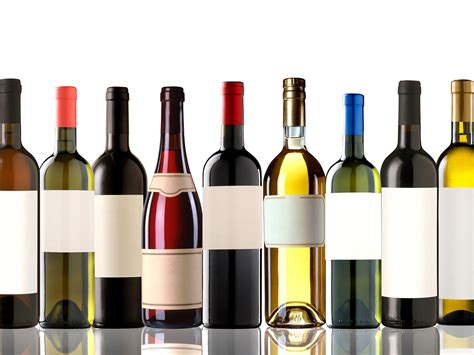 lawsuit claims california wines contain dangerous arsenic