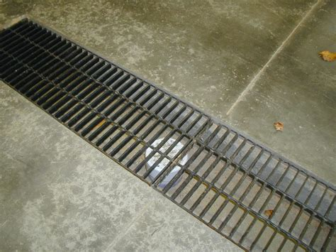 Basement Floor Drain Cover Garage Basement Floor Drain Cover New Basement Ideas How To Remove Basement Floor Drain