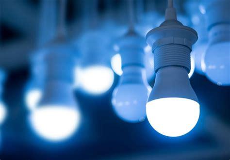 illuminazione risparmio energetico illuminazione led per l efficienza energetica