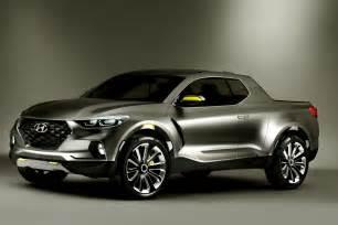 hyundai pick up truck 2016 autos post