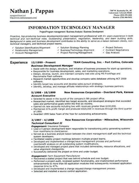 Header For Resume by Resume Heading Format Resume Ideas