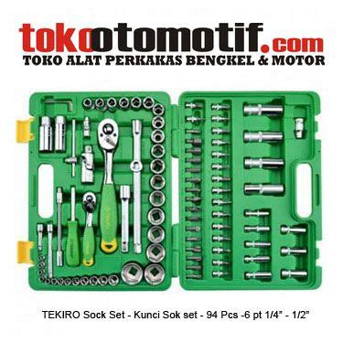 Sale Mata Kunci Sok Bintang Tekiro 9 Pcs Socket Bit Tekiro 194 best kunci kunci wrench images on 1 9 mm and chang e 3