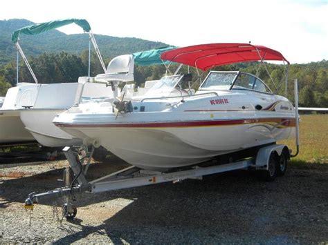 hurricane deck boat fuel filter 2008 hurricane boats for sale