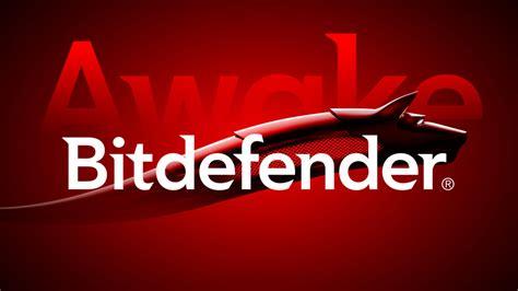bitdefender antivirus plus 2014 full version with crack bitdefender antivirus plus 2013 free full version with crack