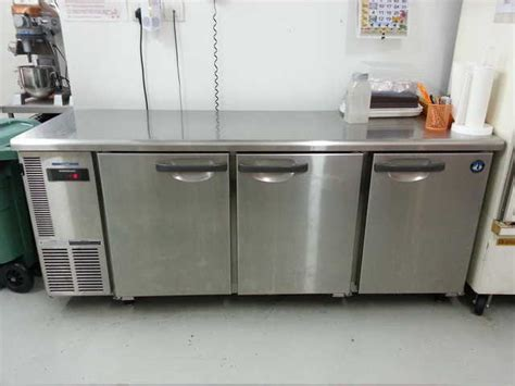 used commercial kitchen appliances used commercial freezers chiller stainless steel tables