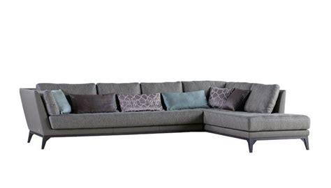 roche bobois perception sofa roche bobois perception modular sofa living room