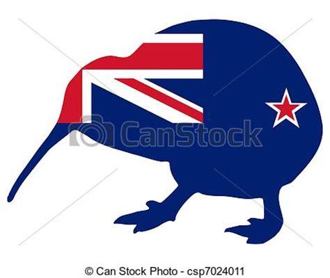 logo design nz free vector clip art of new zealand kiwi csp7024011 search
