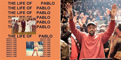 life of pablo taylor swift lyrics the life of pablo is out and kanye really needs your