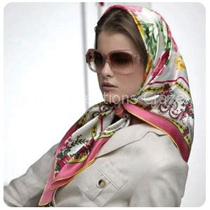 silk scarves buy wholesale manufacturers suppliers india
