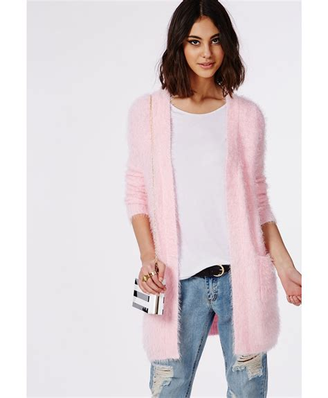 pink pattern cardigan pink baby cardigan sweater vest