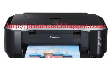 unduh resetter ip2770 cara mereset printer canon ip3680 printer oid