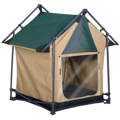dog house tent lucky dog house large portable dog house dh23131