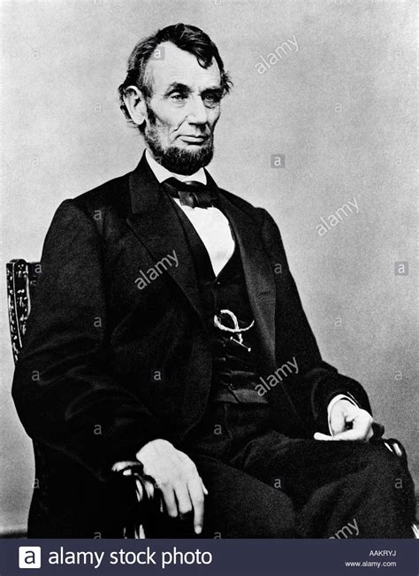 president lincoln civil war abraham lincoln 16th president of united states during the