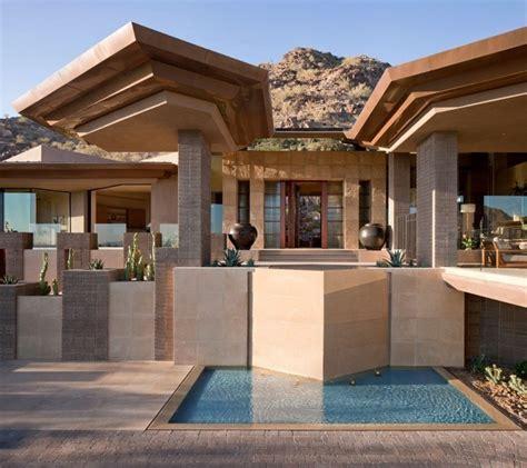 paradise home design utah 130 best images about southwest architecture on pinterest
