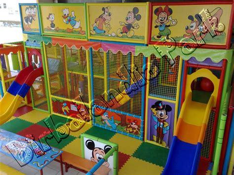 tappeti elastici roma playground roma