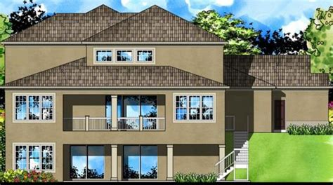 3 story house plans with walkout basement 3 story house plans with walkout basement 28 images craftsman style ranch with