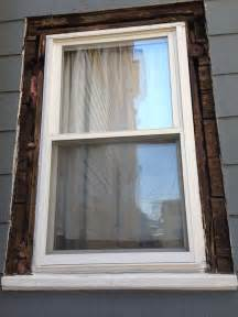 Diy Replacement Upvc Windows Decorating The 25 Best Exterior Window Trims Ideas On