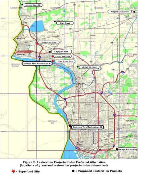 100 superfund site map adeq superfund and hazardous 100 superfund site map slip 3 to seattle boiler