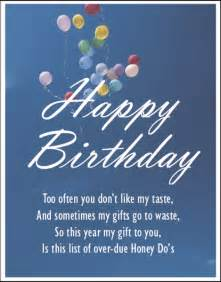 birthday card sayings the heartfelt birthday greetings for your loved ones