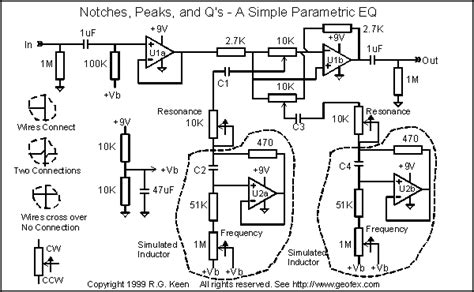 gyrator variable inductor schematics for inductor eq get free image about wiring diagram
